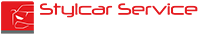 Autocarrozzeria Stylcar Service Capoterra - Verniciatura | Lucidatura e Detailing | Assistenza Sinistri